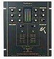 Panasonic Technics ミキサー SH-EX1200-K
