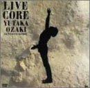 LIVE CORE IN TOKYO DOME [DVD]