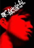 MIC-A-HOLIC A.I. JAPAN TOUR '05 [DVD]