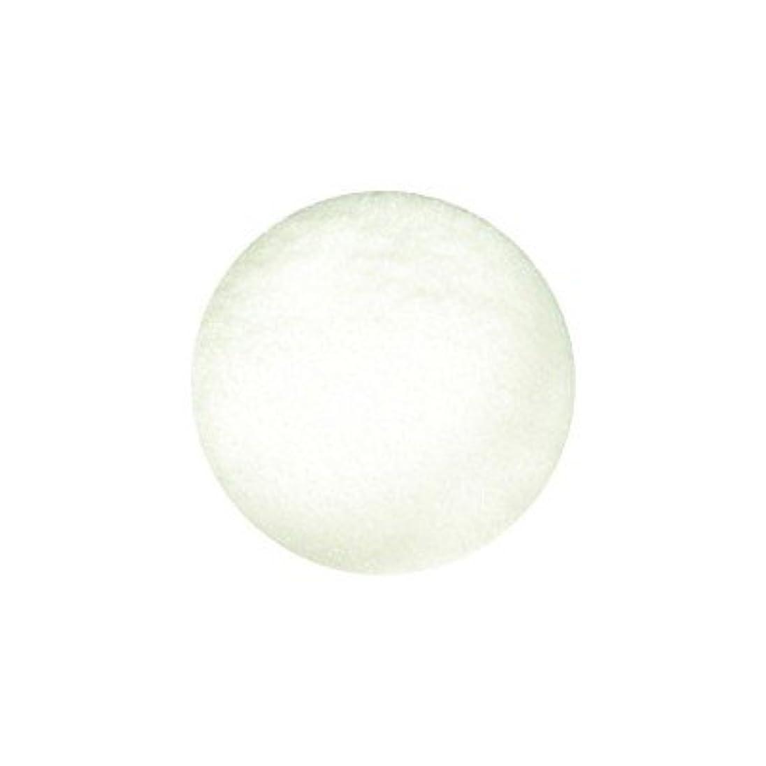 ぴったり暖かく精算B.N クリスタリーナ ジュエルグリッター オーロラマルチ 100ミクロン CRN-13