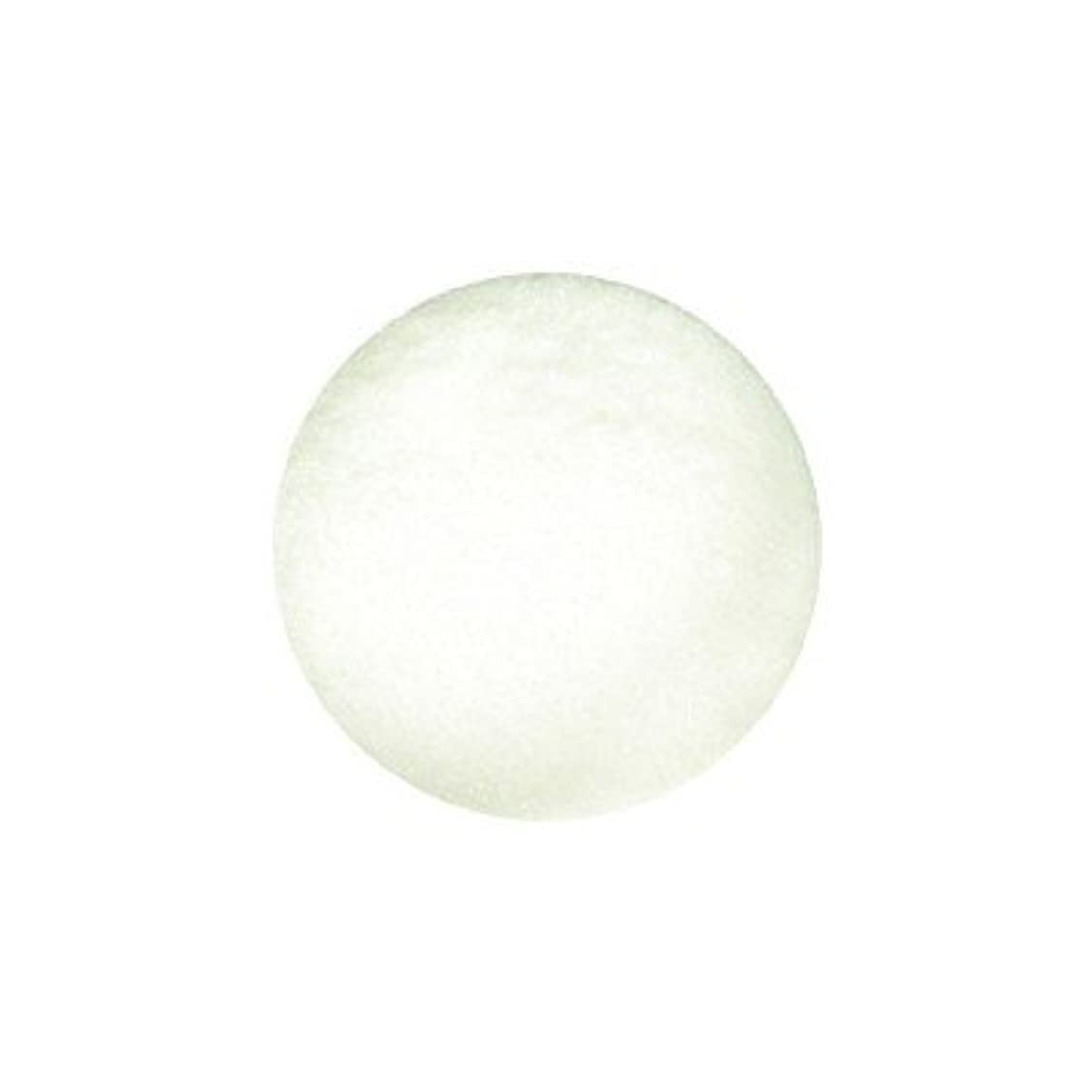 B.N クリスタリーナ ジュエルグリッター オーロラマルチ 100ミクロン CRN-13