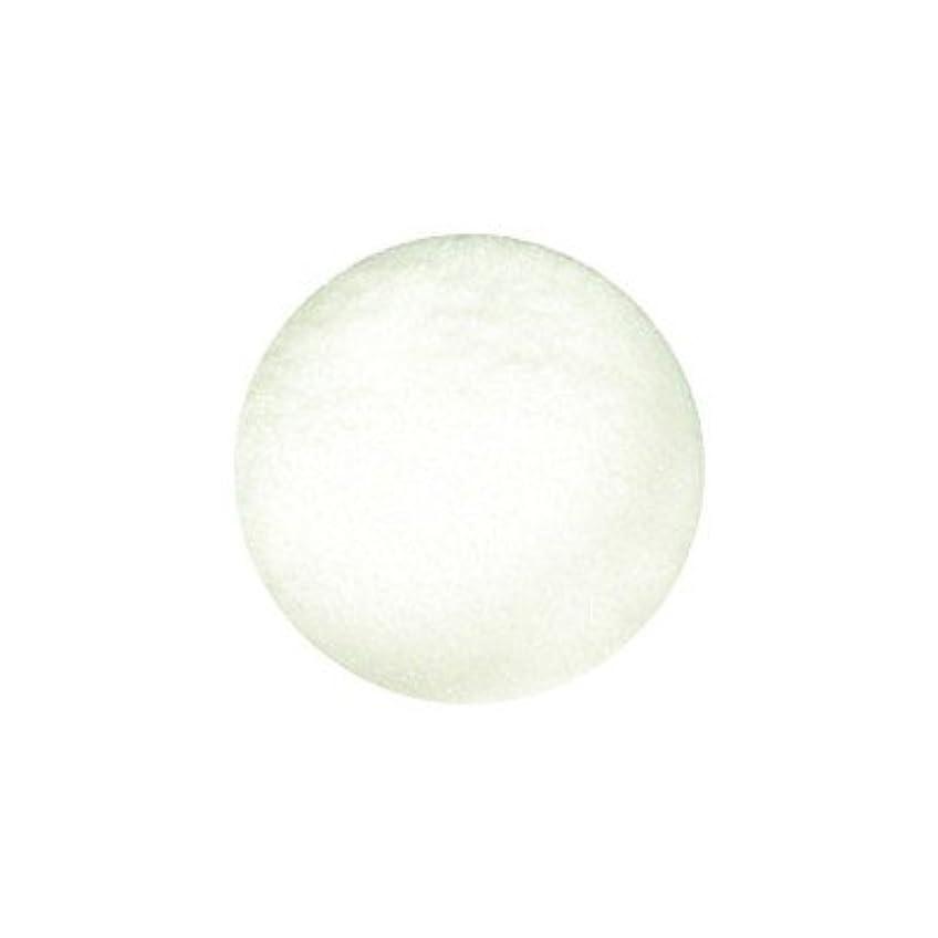 赤外線上院商品B.N クリスタリーナ ジュエルグリッター オーロラマルチ 100ミクロン CRN-13