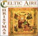 Celtic Aire Xmas