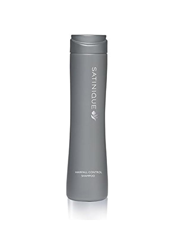 ループ前書きありがたいNutrition amway Satinique Hairfall Control Shampoo (250 ml)