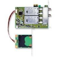 PIXELA PCI接続 地上/BS/CS 110度 3波Wキャプチャーボード PIX-DT090-PE0