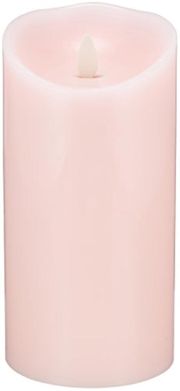 リマークほのか誇大妄想LUMINARA(ルミナラ)ピラー3.5×7【ギフトボックス付】 「 ピンク 」 03010000BPK