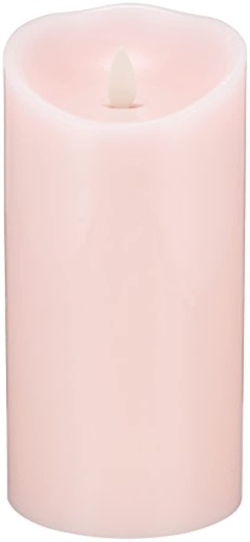 黒くする不健全エージェントLUMINARA(ルミナラ)ピラー3.5×7【ギフトボックス付】 「 ピンク 」 03010000BPK