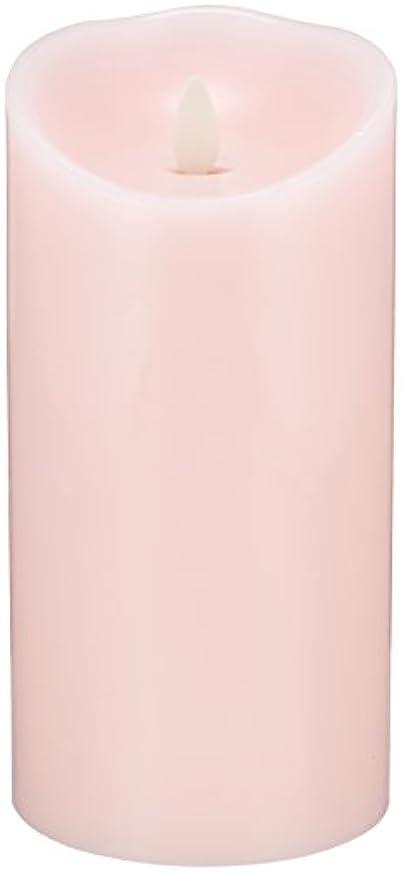 やろう示すベンチャーLUMINARA(ルミナラ)ピラー3.5×7【ギフトボックス付】 「 ピンク 」 03010000BPK