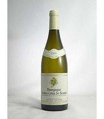 ジャイエ・ジル ブルゴーニュ オート コート ド ボーヌ ブラン[2009](750ml)白 JAYER GILLES Bourgogne Hautes-Cotes de Beaune Blanc[2009]