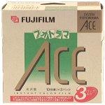 FUJIFILM インスタントカラー ACE 3P