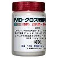 【防カビ剤】市販のクロス糊に入れるだけ!MD-クロス糊用添加剤180g