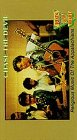 Chase the Devil: Religious Music [VHS] [Import]