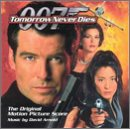 Tomorrow Never Dies (1997 Film)