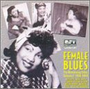 Female Blues 1938-1949