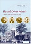 Sky and Ocean Joined: The US Naval Observatory 1830–2000