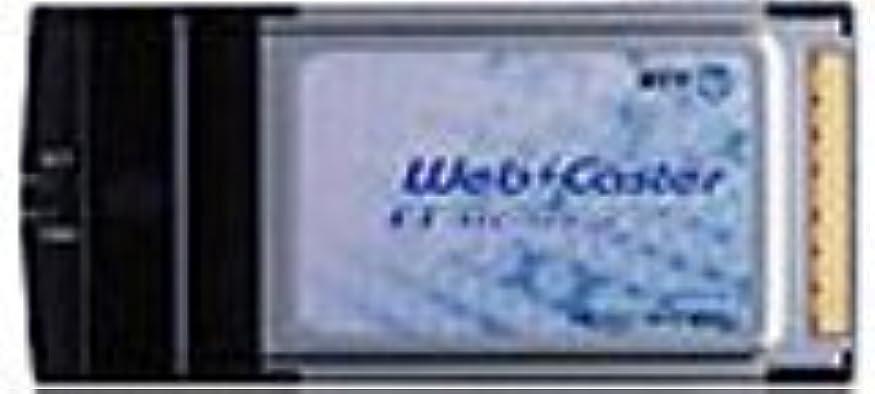 ほのかパパたらいNTT西日本 NTT西日本 Web Caster FT-STC-Na/g /無線LANカード802.11g/a/b対応 Web Caster FT-STC-Na/g NTT WEST