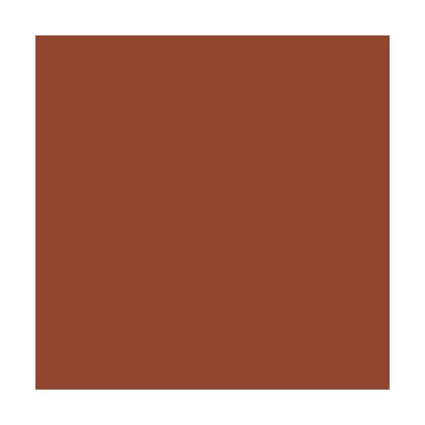 リーゼ プリティア泡カラー ロイヤルブラウン ...の紹介画像2