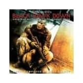 ブラックホーク・ダウン ― オリジナル・サウンドトラック
