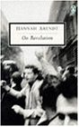 On Revolution (Classic, 20th-Century, Penguin)