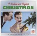 Fabulous Fifties: Holiday Memories