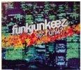 Got funk? [Single-CD]