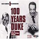 100 Years Duke