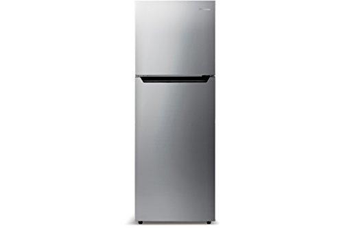 ハイセンス 冷凍冷蔵庫 HR-B2301