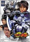 仮面ライダー龍騎 Vol.10[DVD]