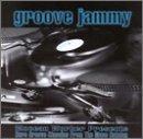 Groove Jammy