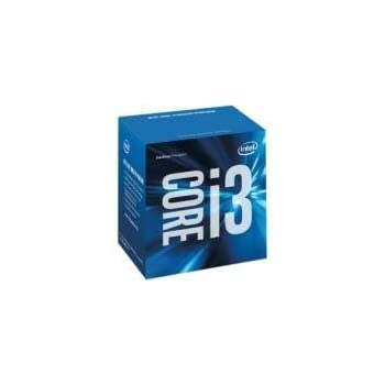 Intel CPU Core i3-6300T 3.3GHz 4Mキャッシュ 2コア/4スレッド LGA1151 BX80662I36300T 【BOX】