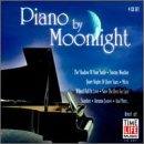 Piano By Moonlight