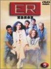 ER緊急救命室〈ファースト〉VOL.5 [DVD]