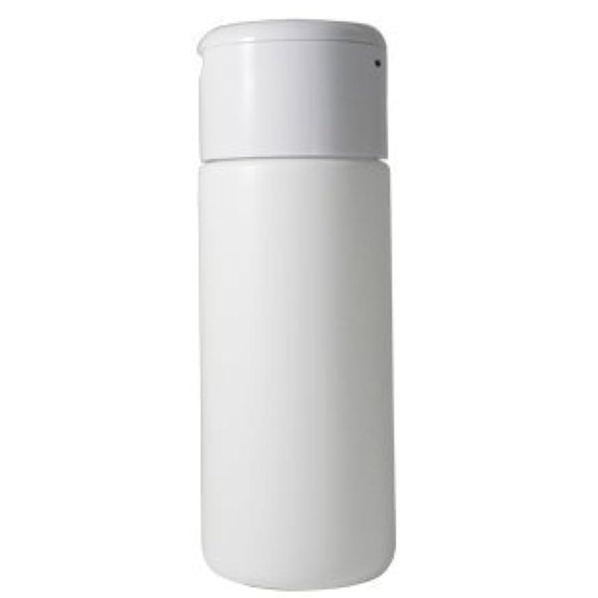 魔術ペッカディロ所持ワンタッチキャップ パウダー用ボトル容器 190ml