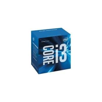 Intel CPU Core i3-6098P 3.6GHz 3Mキャッシュ 2コア/4スレッド LGA1151 BX80662I36098P 【BOX】