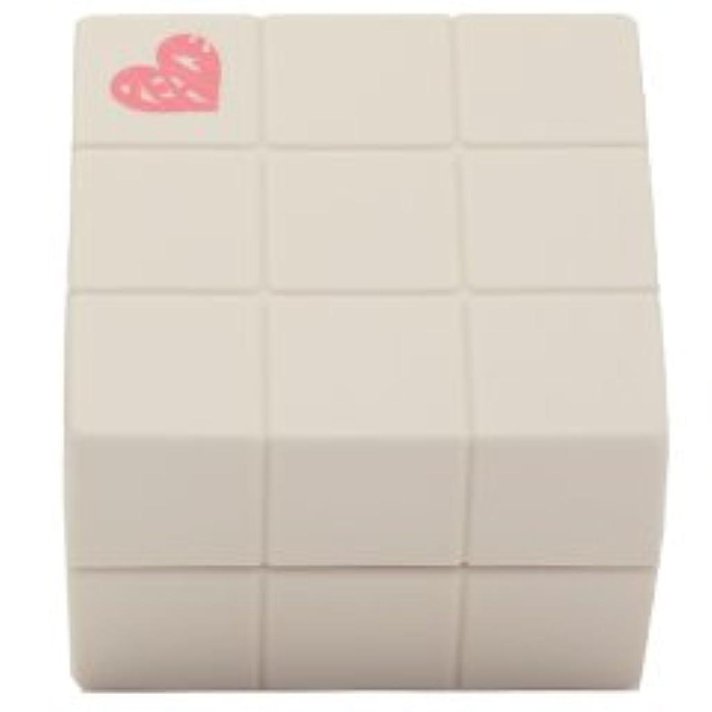 スカート炭素味【X5個セット】 アリミノ ピース ニュアンスワックス バニラ 40g