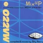 Mazzo Mix-Up No.5