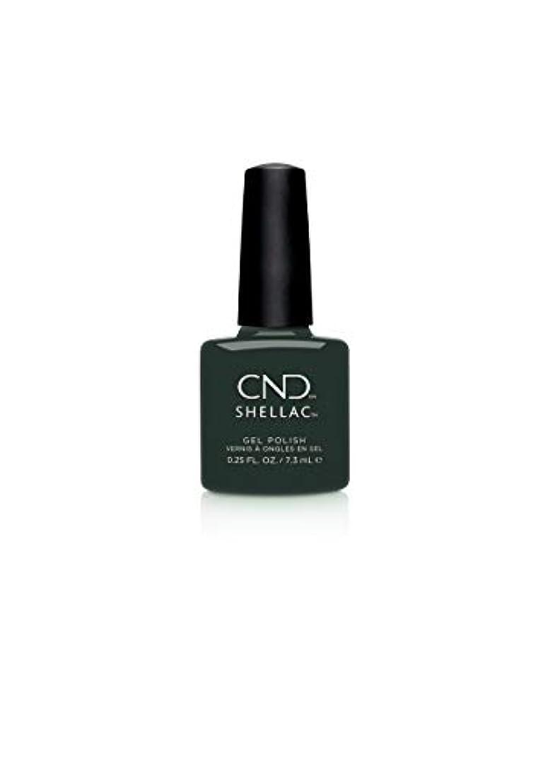 応援する債権者角度CND Shellac - Prismatic Collection - Aura - 7.3ml / 0.25oz