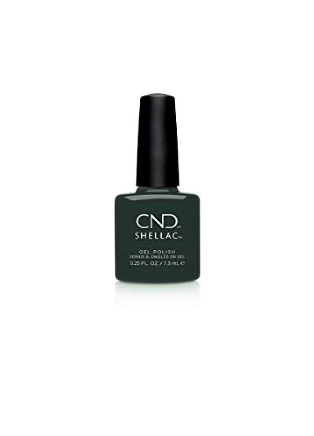 CND Shellac - Prismatic Collection - Aura - 7.3ml / 0.25oz