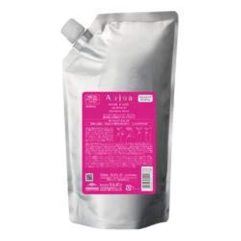 閲覧するマーク洗剤オージュア QU クエンチ シャンプーモイスト(1L)