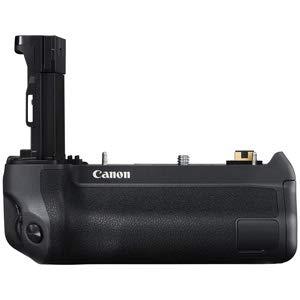 Canon バッテリーグリップ BG-E22 EOSR対応