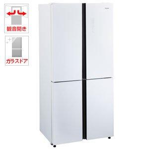 コストコ冷蔵庫