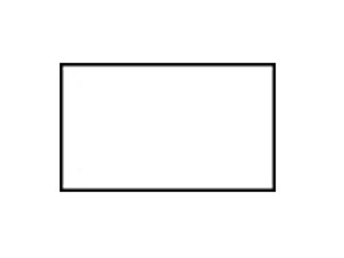 アサヒペン 道路線引き用SP太線用 400ML 白