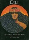 Pele Goddess of Hawaiis Volcanoes