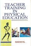 Teacher Training in Physical Education