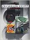 Cranbrook Design