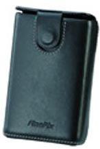 FUJIFILM SC-FXZ1 B ソフトケース ブラック
