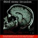 Third Stone Invasion