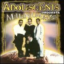 Millenium Hits