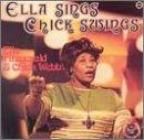 Ella Sings & Chick Swings