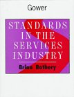 Standards in the Services Industry